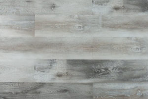 novus-collection-laminate-raw-sienna-flooring-2