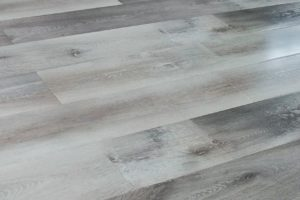 novus-collection-laminate-raw-sienna-flooring-3
