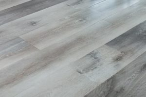 novus-collection-laminate-raw-sienna-flooring-4