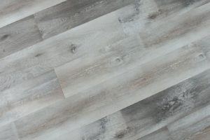 novus-collection-laminate-raw-sienna-flooring-5