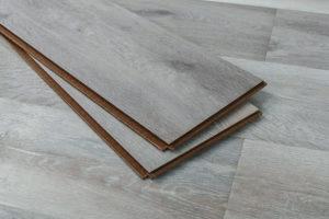novus-collection-laminate-raw-sienna-flooring-6