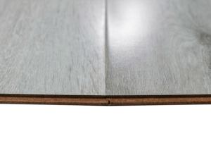 novus-collection-laminate-raw-sienna-flooring-7