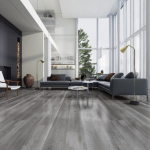 novus-collection-laminate-raw-sienna-flooring-8
