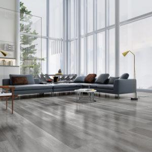 novus-collection-laminate-raw-sienna-flooring-9