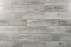 novus-collection-sand-dune-flooring-1