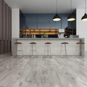 novus-collection-sand-dune-flooring-11