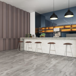 novus-collection-sand-dune-flooring-12