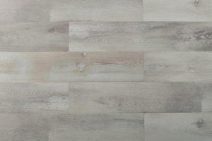 novus-collection-sand-dune-flooring-2