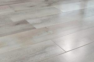 novus-collection-sand-dune-flooring-3