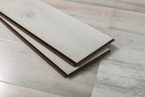 novus-collection-sand-dune-flooring-6