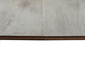 novus-collection-sand-dune-flooring-7