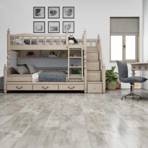 novus-collection-sand-dune-flooring-8