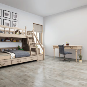 novus-collection-sand-dune-flooring-9