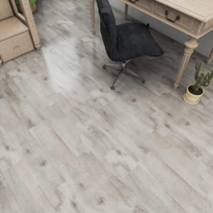 novus-collection-sand-dune-flooring10