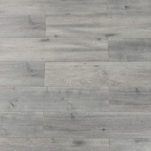 papapindo-collection-ultra-grey-flooring-1