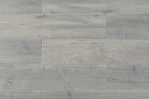 papapindo-collection-ultra-grey-flooring-2