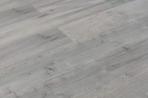 papapindo-collection-ultra-grey-flooring-3