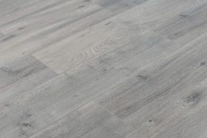 papapindo-collection-ultra-grey-flooring-4