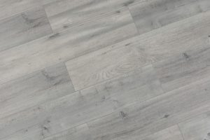 papapindo-collection-ultra-grey-flooring-5