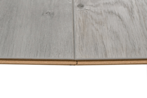 papapindo-collection-ultra-grey-flooring-6