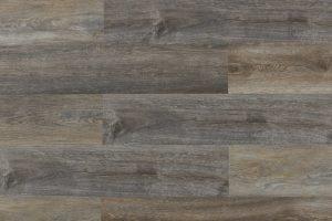 paradiso-collection-laminate-belluno-flooring-1