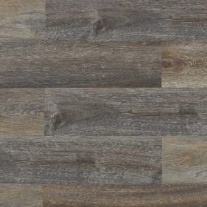 paradiso-collection-laminate-belluno-flooring-1