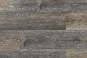 paradiso-collection-laminate-belluno-flooring-2