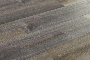 paradiso-collection-laminate-belluno-flooring-3