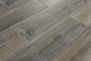 paradiso-collection-laminate-belluno-flooring-4