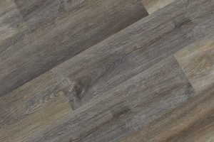 paradiso-collection-laminate-belluno-flooring-5