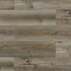 paradiso-collection-laminate-luccio-flooring-1