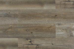 paradiso-collection-laminate-luccio-flooring-2