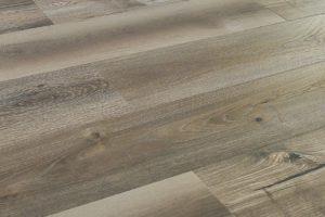 paradiso-collection-laminate-luccio-flooring-3