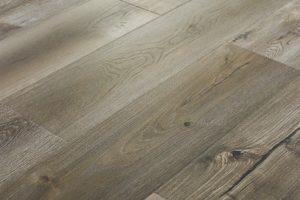 paradiso-collection-laminate-luccio-flooring-4
