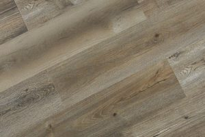 paradiso-collection-laminate-luccio-flooring-5