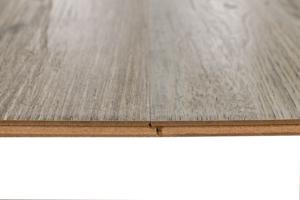 paradiso-collection-laminate-luccio-flooring-6