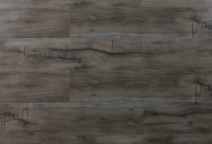 smokey-collection-laminate-smokey-sophora-flooring-1