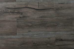 smokey-collection-laminate-smokey-sophora-flooring-2