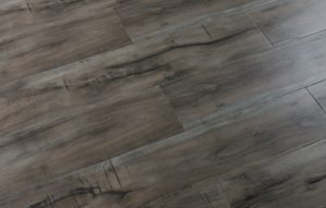 smokey-collection-laminate-smokey-sophora-flooring-3
