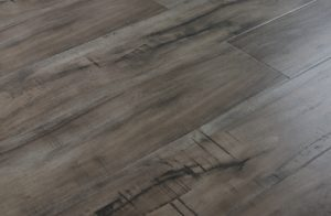 smokey-collection-laminate-smokey-sophora-flooring-4