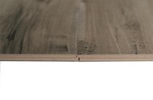 smokey-collection-laminate-smokey-sophora-flooring-6