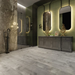 summa-collection-laminate-intrepid-nickel-flooring-10