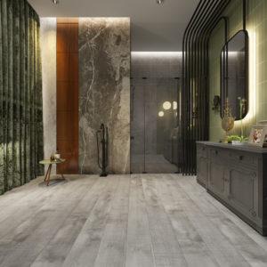summa-collection-laminate-intrepid-nickel-flooring-11