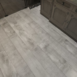 summa-collection-laminate-intrepid-nickel-flooring-12