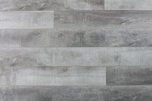 summa-collection-laminate-intrepid-nickel-flooring-2