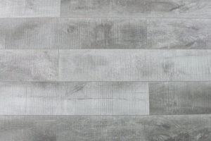 summa-collection-laminate-intrepid-nickel-flooring-3