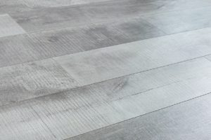 summa-collection-laminate-intrepid-nickel-flooring-4