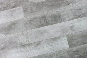 summa-collection-laminate-intrepid-nickel-flooring-6