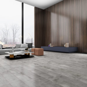 summa-collection-laminate-intrepid-nickel-flooring-8