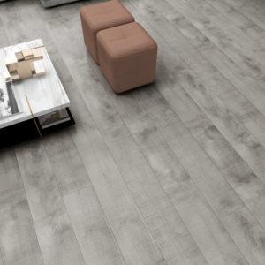 summa-collection-laminate-intrepid-nickel-flooring-9
